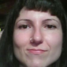 Elilith - Profil Użytkownika