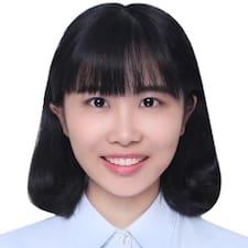 雪丹 - Profil Użytkownika