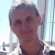 Slava Kullanıcı Profili
