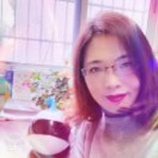 安然 User Profile