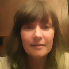 Profil korisnika Karleigh