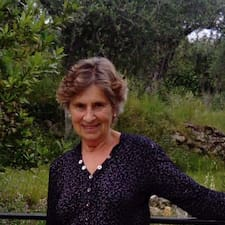Josianne Kullanıcı Profili