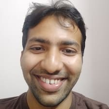 Ammlan felhasználói profilja