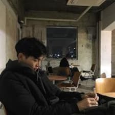 小文 - Profil Użytkownika
