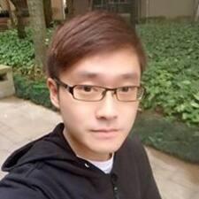 Profil utilisateur de Robin