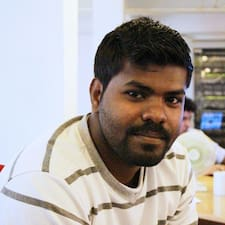 Vanjikumaran User Profile