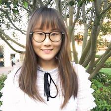 Yishan User Profile
