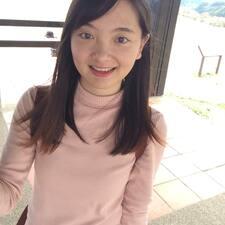 Perfil do usuário de 吳