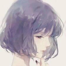 Nutzerprofil von 挽裳