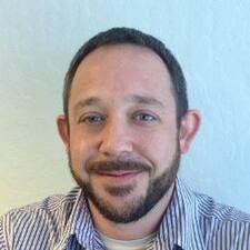 Robert - Profil Użytkownika