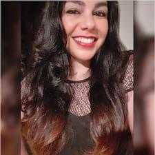 Lidia Kullanıcı Profili