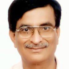 Profil korisnika Bharat Bhushan