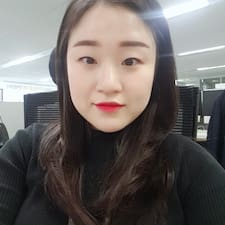 Nutzerprofil von 예령