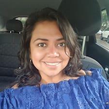 Profil utilisateur de MargaritaRosa