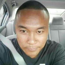 Clarence Kullanıcı Profili