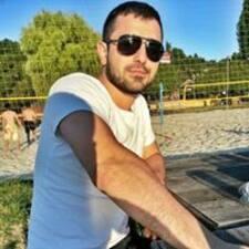 Grigory User Profile