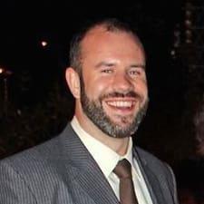 Adrian - Uživatelský profil