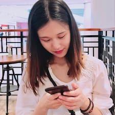 Xiii User Profile