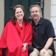Dan And Christine Brukerprofil