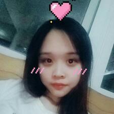 Profil utilisateur de 梦昶