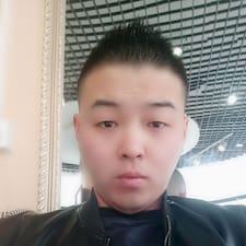 Το προφίλ του/της 志伟