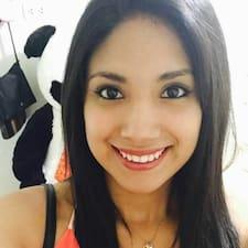 Profil korisnika Lady