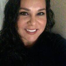 Profilo utente di Esperanza