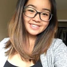 Profil utilisateur de Yi Fei
