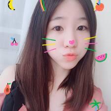 Profil korisnika 盈