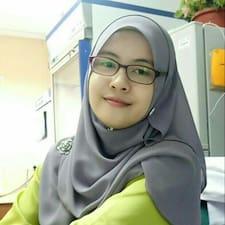 Syahida