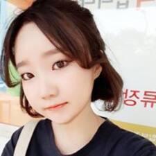 서 User Profile