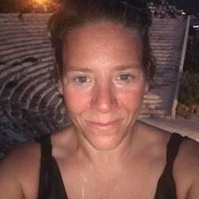 Polly Kullanıcı Profili