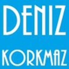 Ulteriori informazioni su Deniz
