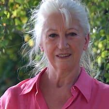 Brigitte20
