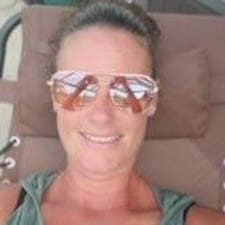 Heather751