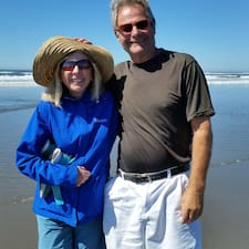 Pat And Kandi Brukerprofil