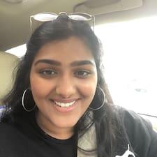 Srilikhi User Profile