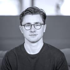 Lennart Brugerprofil