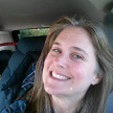 Profil utilisateur de Marybeth