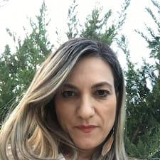 Christiana User Profile