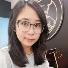 Li Nag User Profile