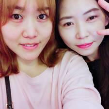 Eun-Seon님의 사용자 프로필