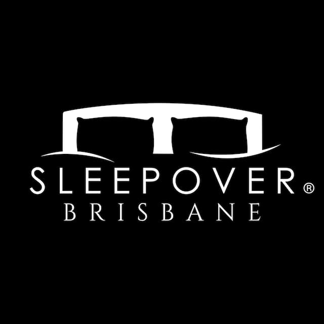 SleepOver Brisbane User Profile