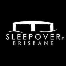 SleepOver-Brisbane0