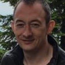 Rolf Brugerprofil
