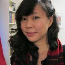 Fern User Profile
