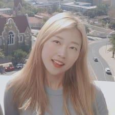 Profil korisnika Jung