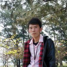 Nutzerprofil von 小豪