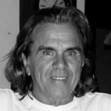 Manoel Antonio User Profile
