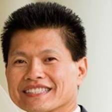 Vinh - Uživatelský profil